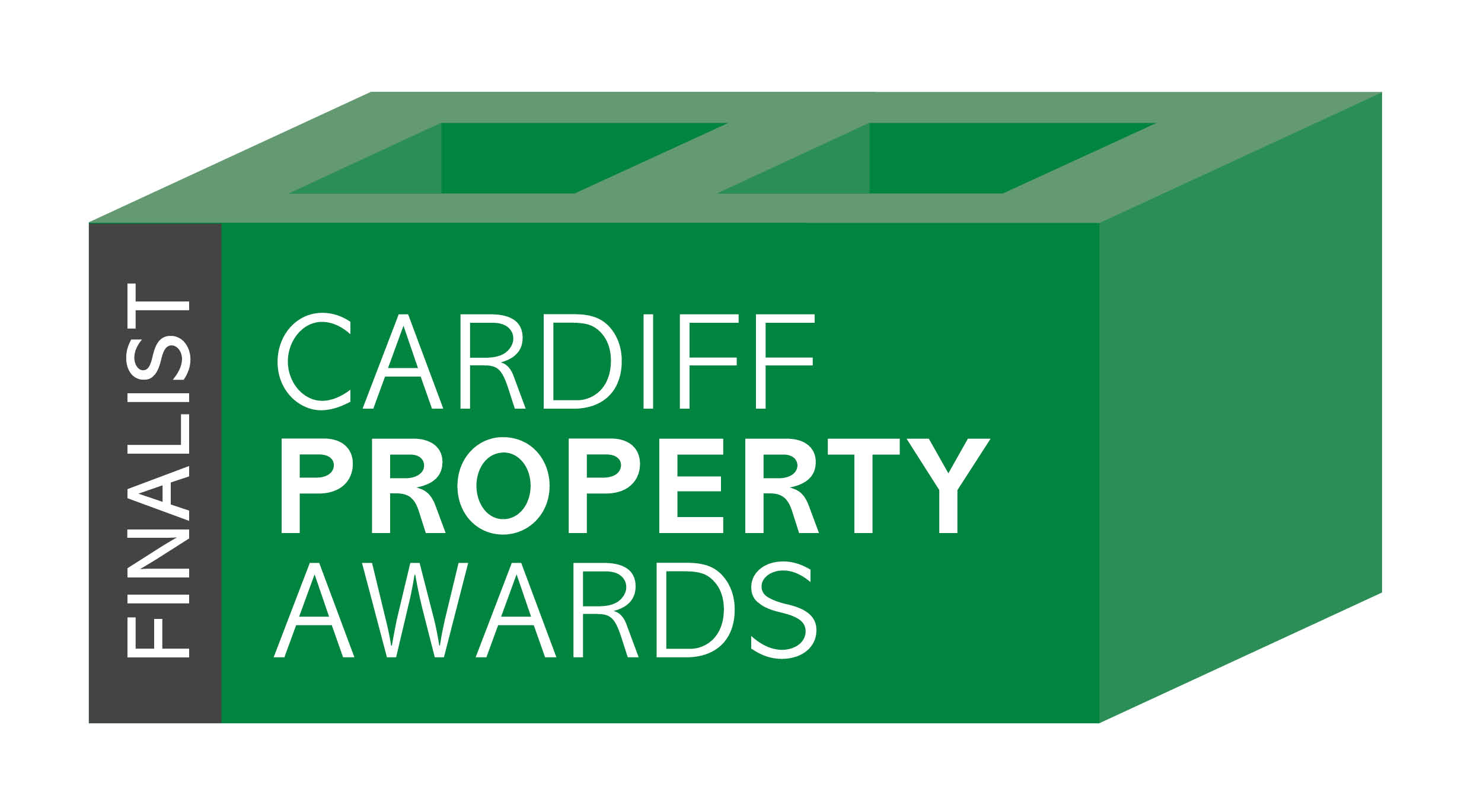 Cardiff Property Awards Finalst
